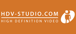 HDV-STUDIO.COM – HIGH DEFINITION VIDEO – DIE ERINNERUNG BLEIBT LEBENDIG !