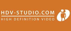 HDV-STUDIO.COM – HIGH DEFINITION VIDEO – DIE ERINNERUNG BLEIBT LEBENDIG !